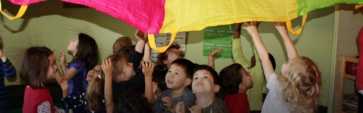 preschool-1290823_960_720